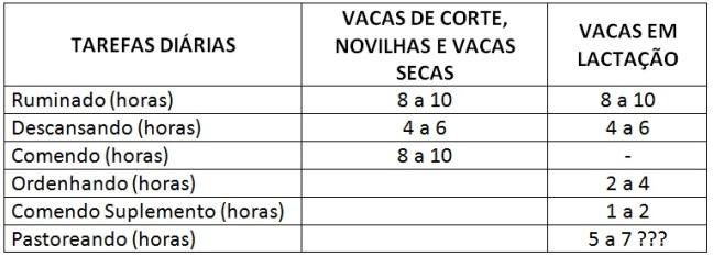 tabela-11